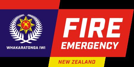 Fire & Emergency New Zealand